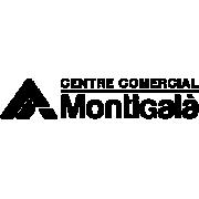 montigala