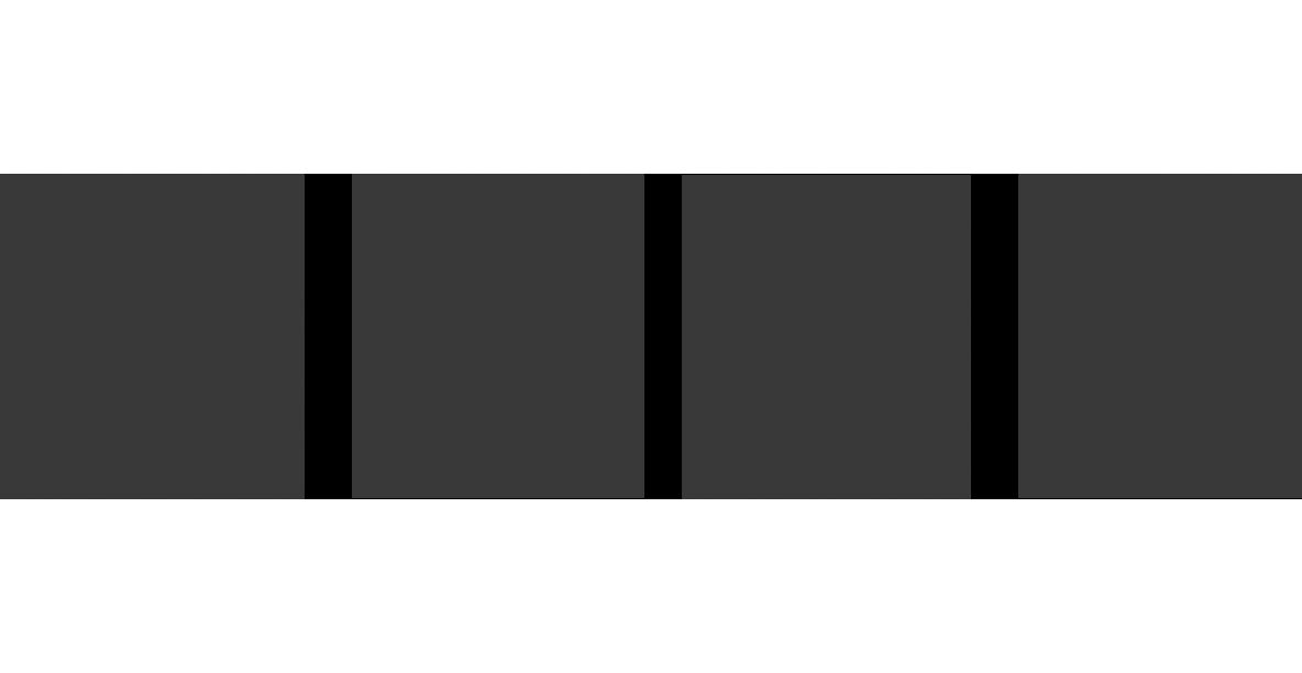 logo-cbre2