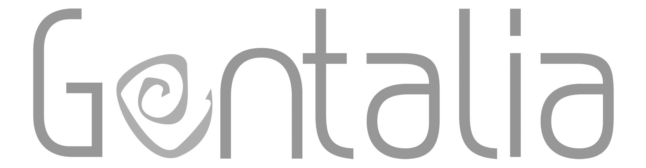 logo-gentalia-jpg2